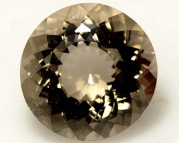 7.0  CTS SMOKEY QUARTZ  CG-1773