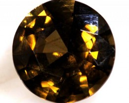 2.15  CTS TOURMALINE FACETED STONE  CG-1786 GC