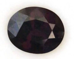 Rich Dark  Red Spinel -  Sri Lanka SL26c  H670