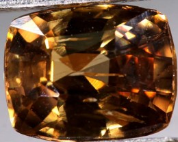BEAUTIFUL ZIRCON 3.0 CTS  CG-  1814  GC