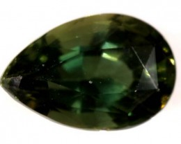 BEAUTIFUL ZIRCON  2.35  CTS  CG-1818      GC