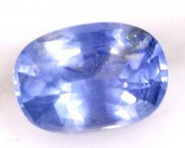 1.0 CTS BLUE SAPPHIRE  CG-1820 GC
