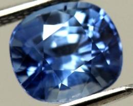 1.39  CTS BLUE SAPPHIRE  GC