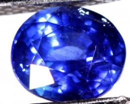 1.09  CTS BLUE SAPPHIRE  GC