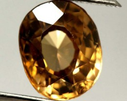 3.0  CTS BEAUTIFUL ZIRCON   CG-1853  GC