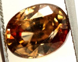 2.70   CTS BEAUTIFUL ZIRCON  CG-1860