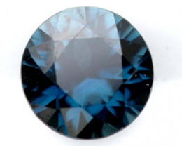 0.50  CTS  AUSTRALIAN FACETED SAPPHIRES RNG-130