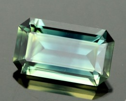 Australian Sapphire Gemstones