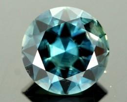 1.40cts Australian Sapphire (RSA279)