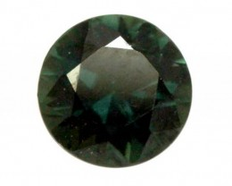 AUSTRALIAN FACETED SAPPHIRES 0.70  CTS  RNG-134