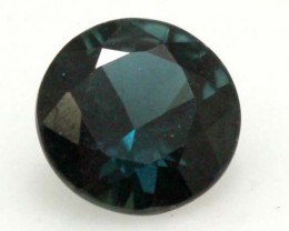 AUSTRALIAN FACETED SAPPHIRES 0.95  CTS  RNG-136