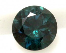 AUSTRALIAN FACETED SAPPHIRES 1.0  CTS  RNG-140