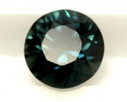 AUSTRALIAN FACETED SAPPHIRES 0.75  CTS  RNG-147