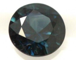 AUSTRALIAN FACETED SAPPHIRES 0.60  CTS  RNG-149
