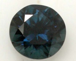 0.65  CTS AUSTRALIAN FACETED SAPPHIRES  RNG-154