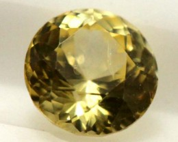 AUSTRALIAN FACETED SAPPHIRES 0.90  CTS  RNG-161