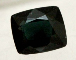 FACETED SPINEL 1.75 CTS  RNG-165