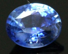 AUSTRALIAN FACETED SAPPHIRES 0.70  CTS  RNG-287  GC