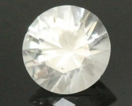 0.57  CTS WHITE  SAPPHIRES   RNG-274
