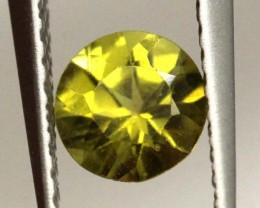 0.50  CTS BEAUTIFUL FACETED SAPPHIRES   RNG-251  GC
