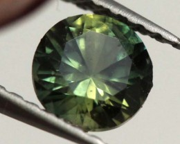 0.60  CTS BEAUTIFUL  FACETED SAPPHIRES   RNG- 245 GC