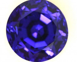 TANZANITE FACETED  22.43  CTS PG-capt-2
