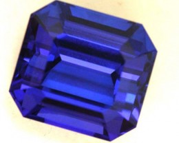 TANZANITE FACETED  25.74  CTS PG-capt-4