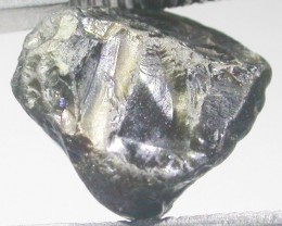 5.9 CTS SAPPHIRE BOMB FROM ANAKIE [MGW4824 ]