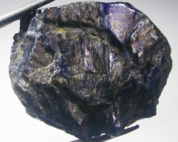 25.80 CTS SAPPHIRE SPECIMEN FROM ANAKIE [MGW4832]