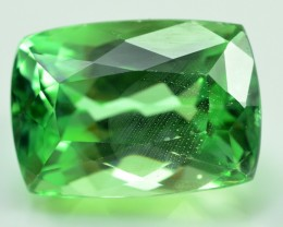 NATURAL 13.65 CT GORGEOUS PATROKE MINE HIDDENITE