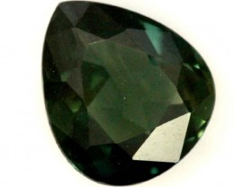 1.15  CTS AUSTRALIAN FACETED SAPPHIRES   DB16 RNG-457