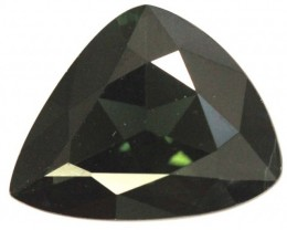 2.76  CTS  AUSTRALIAN FACETED SAPPHIRES  DB31 RNG-463