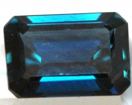 1.20  CTS AUSTRALIAN FACETED SAPPHIRES  DB RNG-465