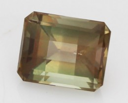 3.70 CTS OREGON SUNSTONE (ST9867)