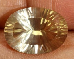OREGAN SUNSTONE BI COLOUR 6.0   CTS TBM-580