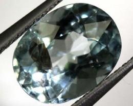 Aquamarine Stone 1.5 CTS CG-1933