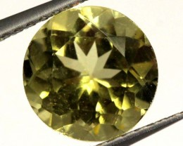 2.15 CTS  LEMON QUARTZ   CG-1939