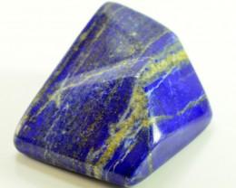 Lapis Lazuli Specimens