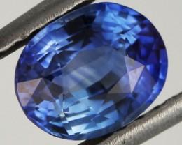 1.74 CTS  BLUE CEYLON SAPPHIRE  VS [SSH1]
