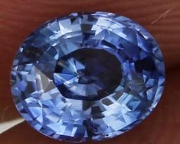 1.23 CTS  BLUE CEYLON SAPPHIRE VS [SSH5]