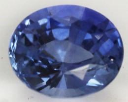 1.45 CTS  BLUE CEYLON SAPPHIRE [SH15]