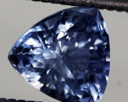 1.30 CTS  BLUE CEYLON SAPPHIRE [SH16]
