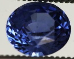 1.90 CTS  BLUE CEYLON SAPPHIRE [SH18]