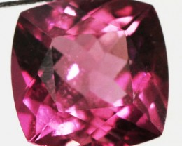2.17 CTS  CERTIFIED TOURMALINE -AFRICA  [TRM1]SH