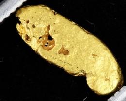 AUSTRALIAN  GOLD NUGGET    LGN 1300