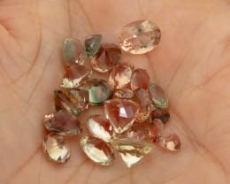 SALE! 20ct Mixed Sunstone Parcel (SL2242)