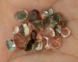 SALE! 20ct Mixed Sunstone Parcel (SL2241)