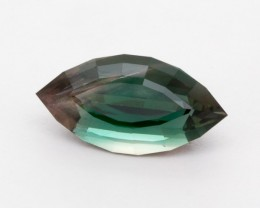 8.8ct Green Marquise Sunstone (S2300)