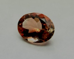 RED SUNSTONE GEMSTONE