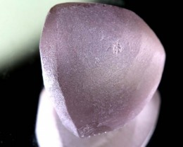 AMETHYST ROUGH  23  CTS ADG-906